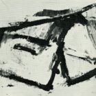 likovn-prizadevanje-pomurje_1987-4.jpg