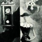 likovn-prizadevanje-pomurje_1987-6.jpg