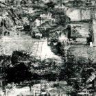 lipovci_1995-6.jpg