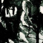 lipovci_1995-7.jpg