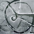 lipovci_1996-5.jpg
