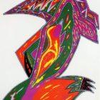 logar_1998-24.jpg