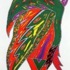 logar_1998-25.jpg