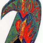 logar_1998-26.jpg