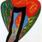 logar_1998-27.jpg