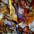 marinc_1992-3.jpg