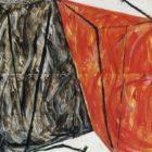 mesaric_1994-12.jpg