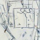 mesaric_1994-4.jpg