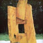 mi_1995-1.jpg
