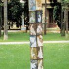 mi_1995-14.jpg