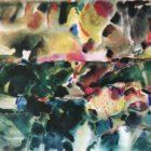 nemes_1997-2.jpg