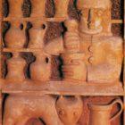 nemeth_1997-19.jpg