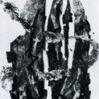 ormoz_1996-3.jpg