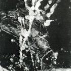 panonia-104.jpg