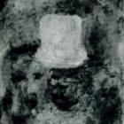 panonia-92.jpg