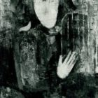 panonia-109.jpg