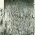 panonia-83_1983.jpg