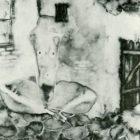 panonia-95.jpg