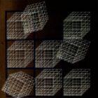 pannonia_1986-6.jpg