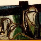 pannonia_1986-7.jpg