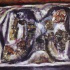 pannonia95_1996-11.jpg