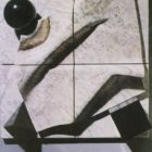 pannonia95_1996-5.jpg