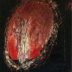 panonia_1992-16.jpg