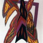 panonia_1992_naslovna.jpg