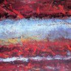 panonia_1998-2.jpg