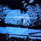 panonia_1998-4.jpg