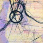 panonia_1998-7.jpg