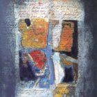 panonia_1998-8.jpg