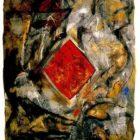 pogacar_1997-10.jpg