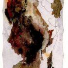pogacar_1997-13.jpg