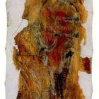 pogacar_1997-16.jpg