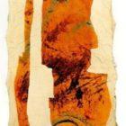 pogacar_1997-17.jpg