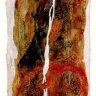 pogacar_1997-18.jpg