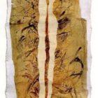 pogacar_1997-19.jpg