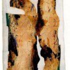 pogacar_1997-24.jpg