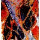 pogacar_1997-3.jpg