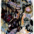 pogacar_1997-6.jpg