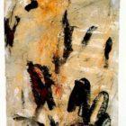 pogacar_1997-8.jpg
