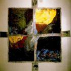 pogacar_1997-naslovna.jpg