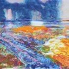 potocnik-st_1999-2.jpg