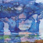 potocnik-st_1999-3.jpg