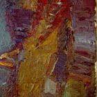 prekmurci-dunaj_1986-1.jpg