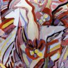 premosa_1997-2.jpg