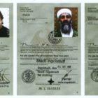 projekcije-identitete_2008-11.jpg