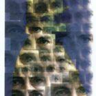 projekcije-identitete_2008-12.jpg