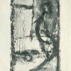 rajnar_1999-14.jpg